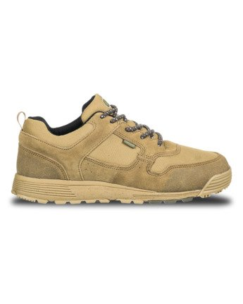Wolfeboro Backwoods - Shoes for Men  W6BAK101