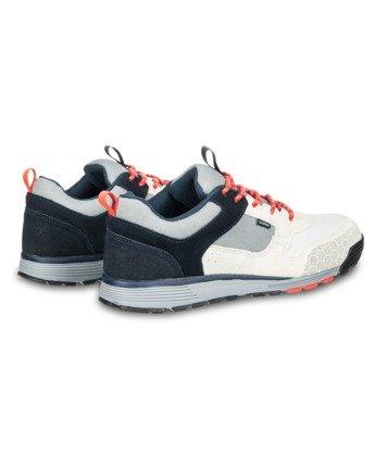2 Wolfeboro Backwoods - Shoes for Men Blue W6BAK101 Element
