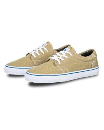 Darwin - Shoes for Men  W6DAR101