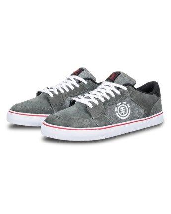 Heatley - Shoes for Men  W6HEA101