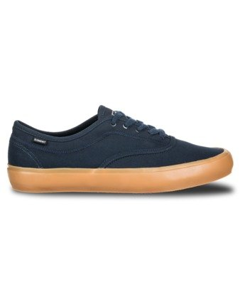 Passiph - Shoes for Men  W6PAS101