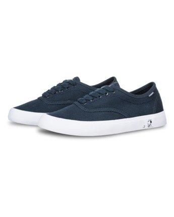 Y Passiph - Shoes for Boys  W6PAS201