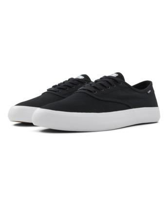 Passiph - Shoes for Men  W6PAZ101