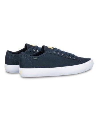 2 Pitch - Shoes for Men Blue W6PTC101 Element