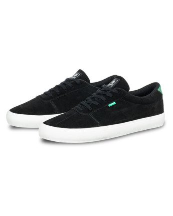 Sawyer - Shoes for Men  W6SAW101