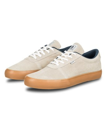 1 Sawyer - Shoes for Men Beige W6SAW101 Element