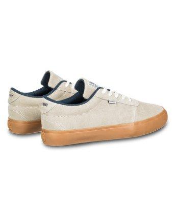 2 Sawyer - Shoes for Men Beige W6SAW101 Element