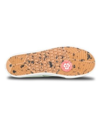 3 Topaz C3 - Shoes for Men Green W6TC3101 Element