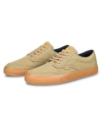 1 Topaz C3 - Shoes for Men Brown W6TC3101 Element