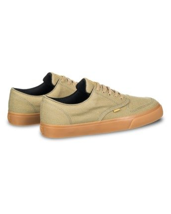 2 Topaz C3 - Shoes for Men Brown W6TC3101 Element