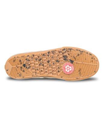 3 Topaz C3 - Shoes for Men Brown W6TC3101 Element