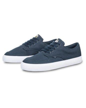 Topaz C3 - Shoes for Men  W6TC3101