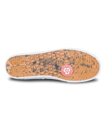 3 Topaz C3 - Shoes for Men Blue W6TC3101 Element