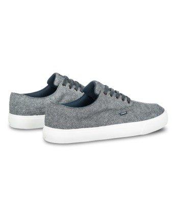 2 Topaz C3 - Shoes for Men Beige W6TC3101 Element