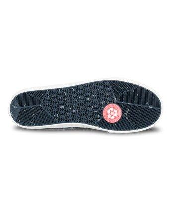3 Topaz C3 - Shoes for Men Beige W6TC3101 Element