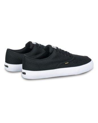 2 Topaz C3 - Shoes for Men Black W6TC3101 Element