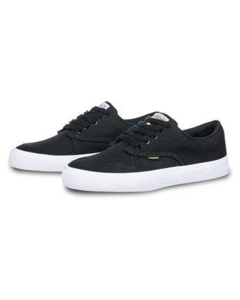 Y Topaz C3 - Shoes for Boys  W6TC3201