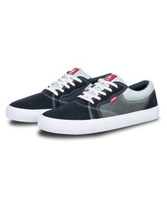 Wasso - Shoes for Men  W6WAS101