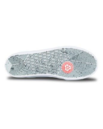 3 Wasso - Shoes for Men Blue W6WAS101 Element