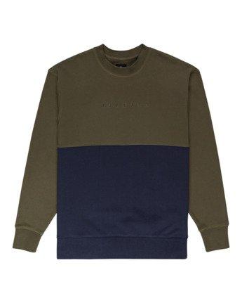 Bryne - Sweatshirt for Men  Z1CRC2ELF1