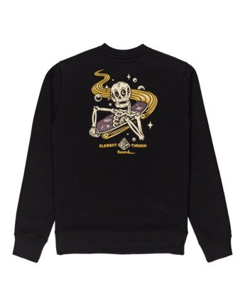 Transender - Sweatshirt for Men  Z1CRC6ELF1