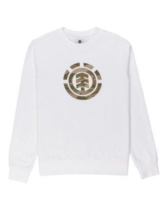 Landscape - Sweatshirt for Men  Z1CRC7ELF1