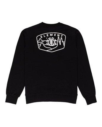 Navio - Sweatshirt for Men  Z1CRC9ELF1