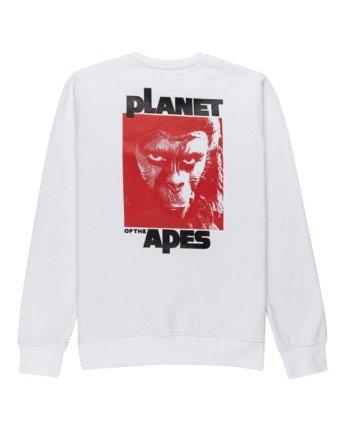 Pota Dominion - Sweatshirt for Unisex  Z1CRD1ELF1
