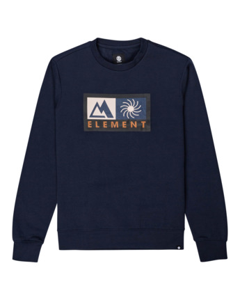 Outdoor Modern - Sweatshirt for Men  Z1CRD4ELMU