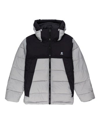 Dulcey - Water-Resistant Jacket for Men  Z1JKG7ELF1