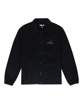 Pota Wasteland - Water-Resistant Jacket for Unisex  Z1JKH2ELF1