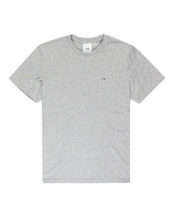 Forester - T-Shirt for Men  Z1KTC4ELF1