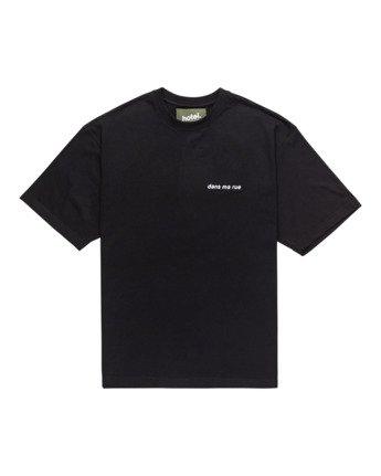 Great Outdoor - T-Shirt for Unisex  Z1KTC6ELF1