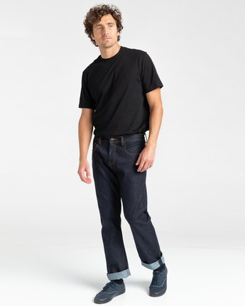 E03 - Slim Fit Jeans for Men  Z1PNB2ELF1