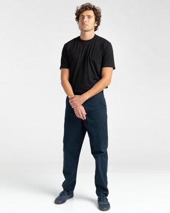 Union - Chinos for Men  Z1PTC6ELF1