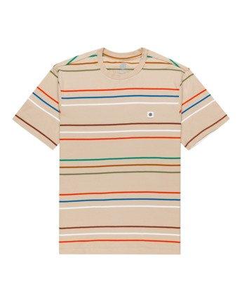 Hovden - T-Shirt for Unisex  Z1SSI3ELF1
