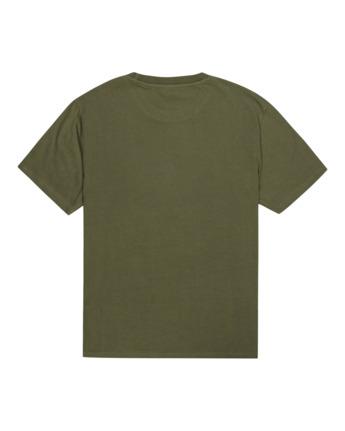 Blazin Chest - T-Shirt for Men  Z1SSI6ELF1