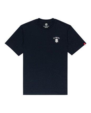 Casco - T-Shirt for Men  Z1SSJ2ELF1