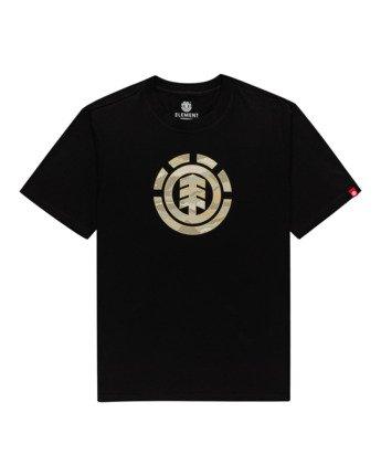 Landscape - T-Shirt for Men  Z1SSJ5ELF1