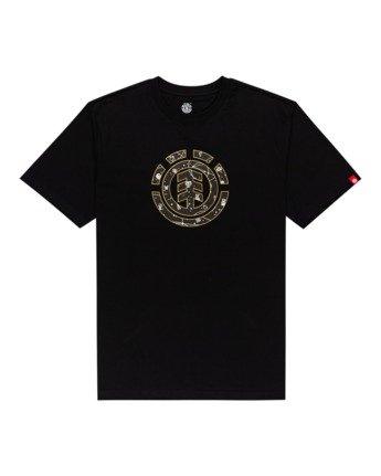 Cookie Galaxy - T-Shirt for Men  Z1SSJ6ELF1