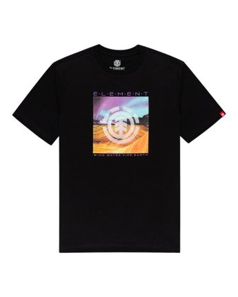 Dusky - T-Shirt for Men  Z1SSJ7ELF1