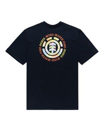 Topo Four - T-Shirt for Men  Z1SSK5ELF1