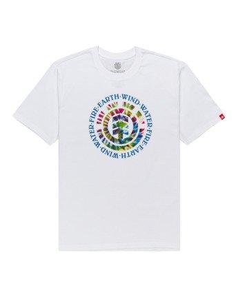 Santoro - T-Shirt for Men  Z1SSK6ELF1