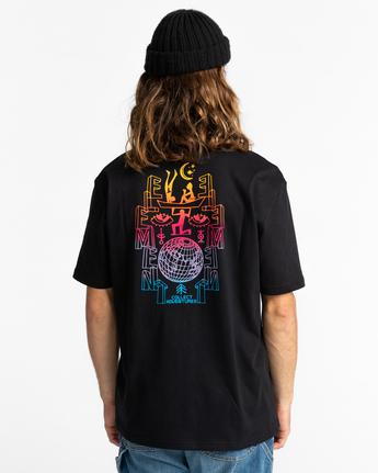Cabeza - T-Shirt for Men  Z1SSL2ELF1