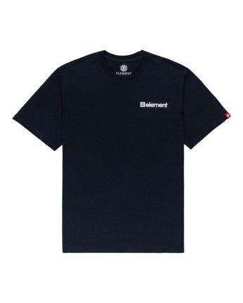 Joint - T-Shirt for Unisex  Z1SSM4ELF1
