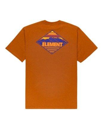 Valemont - T-Shirt for Men  Z1SSM6ELF1