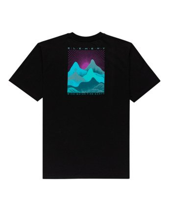Lahotan - T-Shirt for Men  Z1SSM8ELF1