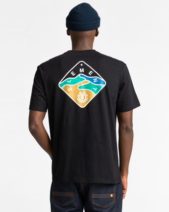 Calavo - T-Shirt for Men  Z1SSM9ELF1