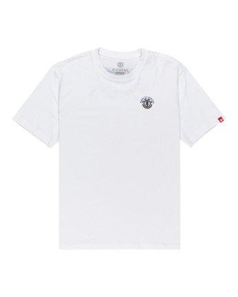 Blanton - T-Shirt for Men  Z1SSN2ELF1
