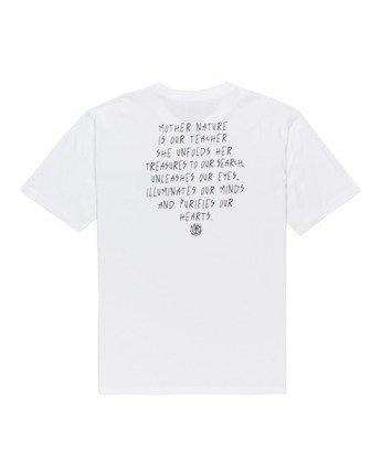 Ravana - T-Shirt for Men  Z1SSN8ELF1